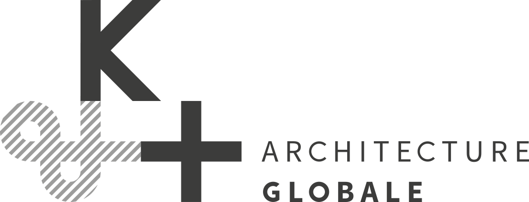 logo ketplus architecture globale