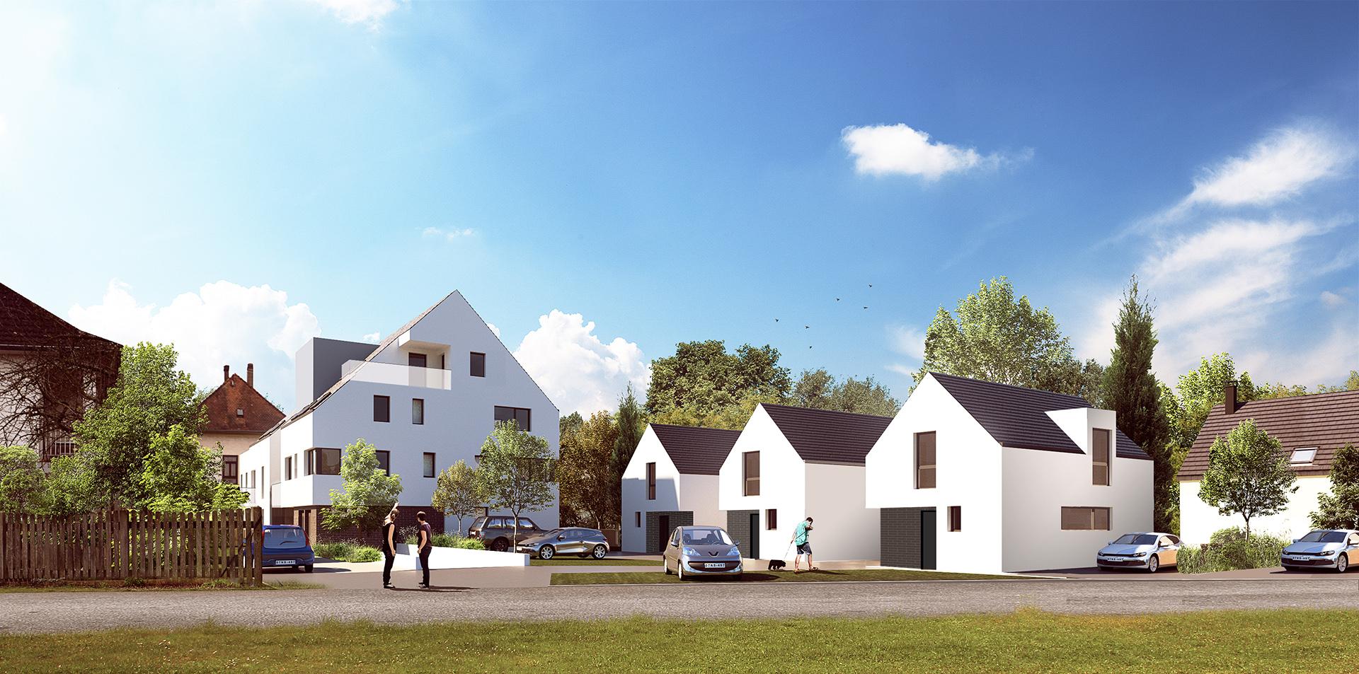 projet ketplus bartholdi logements reichstett 2