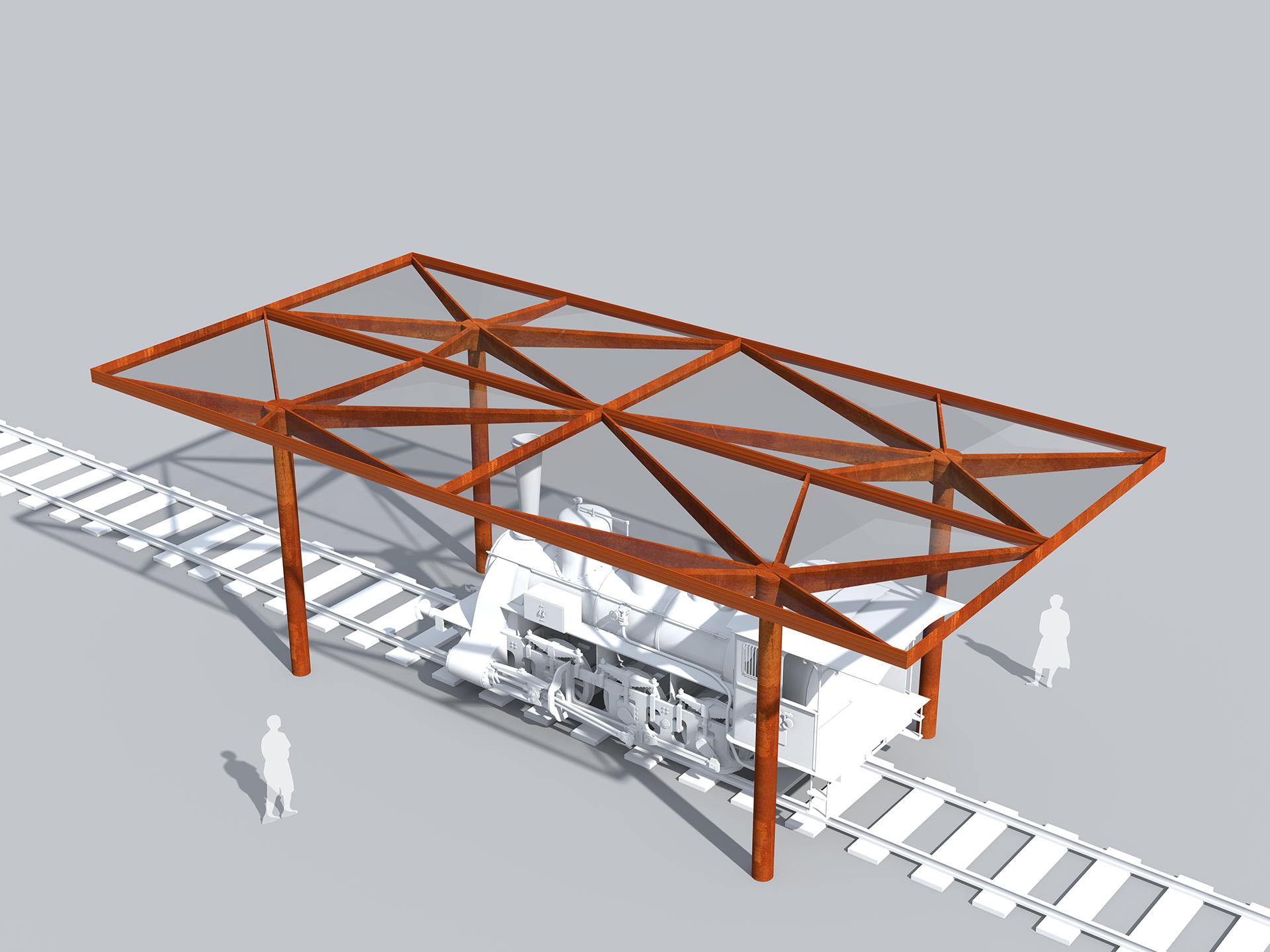 projet ketplus rosheim 2