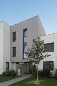k&+ cus habitat logements plobsheim