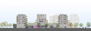 projet logements ketplus lingolsheim 2