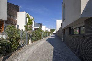 k&+ icade logements plobsheim