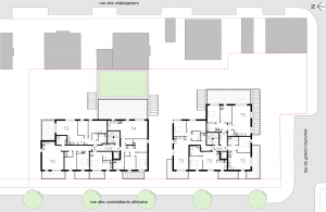 plan ketplus logements orion 2