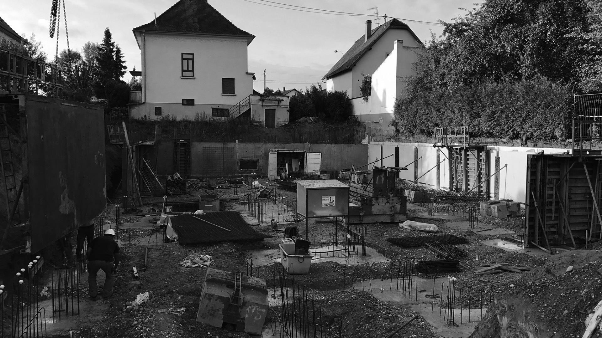 chantier logements reichstett ketplus