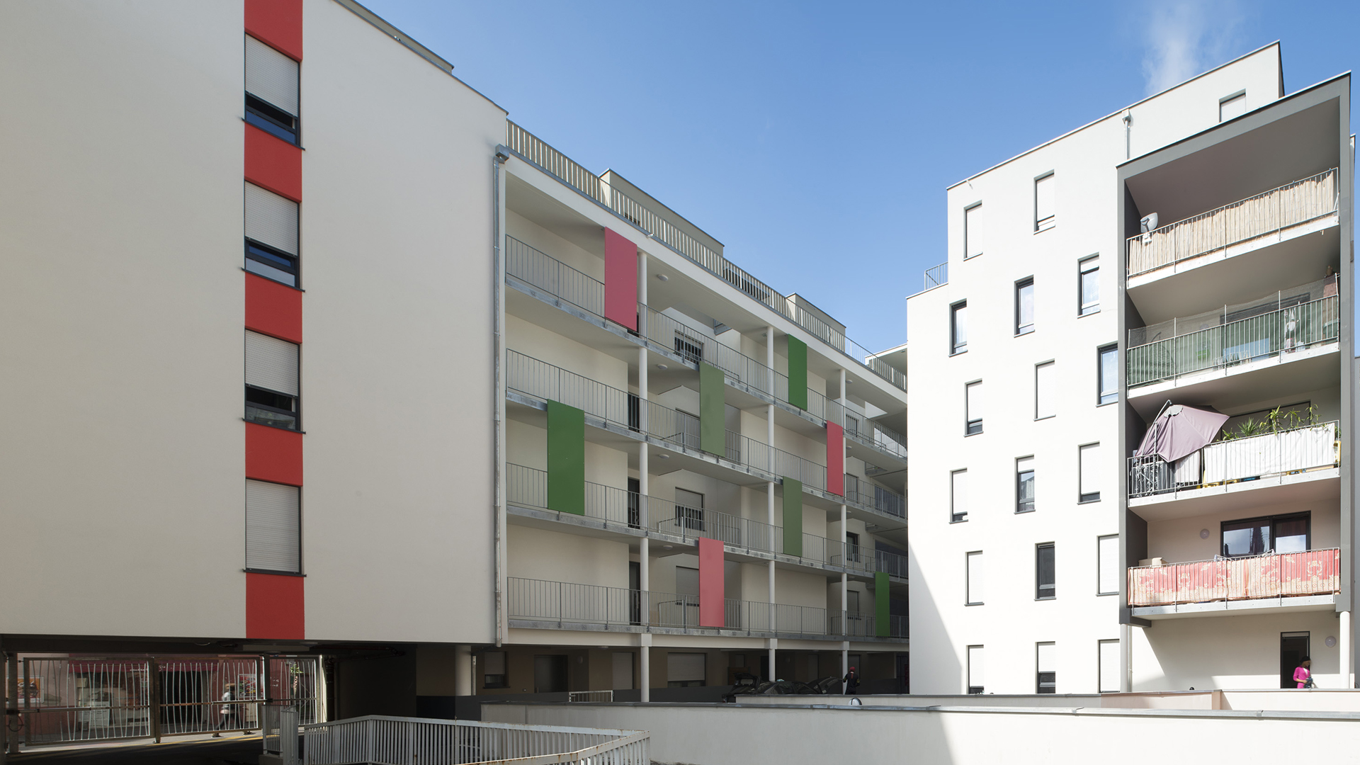 cour immeubles mulhouse ketplus