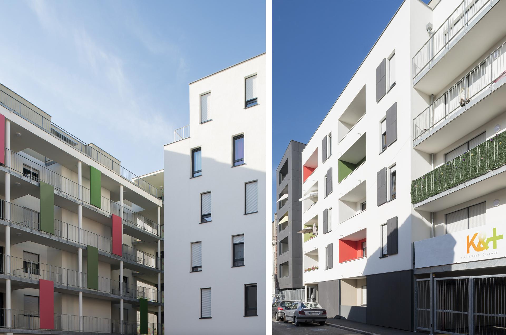 ketplus logements mulhouse