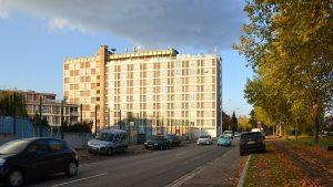 ketplus rénovation rue d'ypres strasbourg