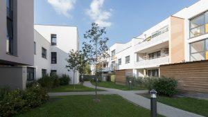 logements à plobsheim par ketplus