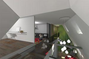 design intérieur ketplus