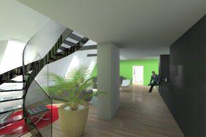 ketplus design intérieur