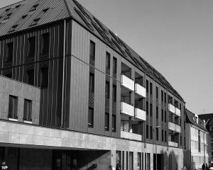 façade epona ketplus