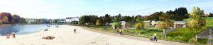projet ketplus maisons xertigny lac