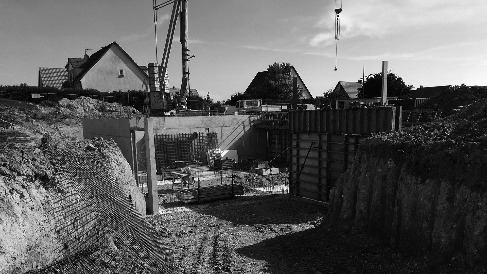 ketplus chantier maison dahlenheim