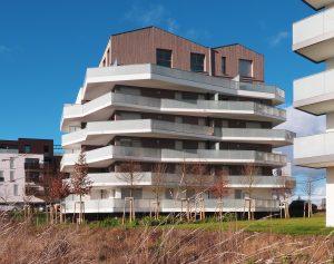 alcys logements k&+