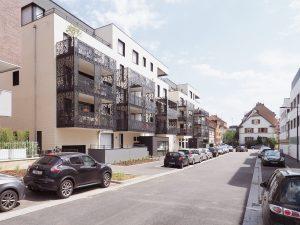 Orion Strasbourg